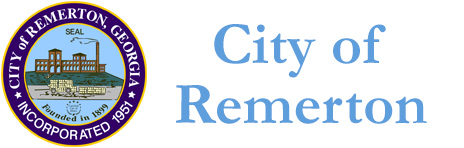 City of Remerton