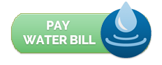 pay water bill button